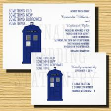 wedding quotes doctor who doctor who wedding invitations doctor who wedding invitations