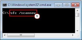 how to fix application error 0xc0000005 u2013 researcher u0027s blog