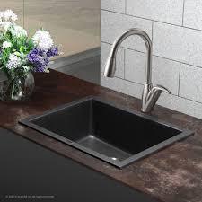 Kitchen Undermount Sink Inspiring Installing An Undermount Sink In Kitchen How To Install