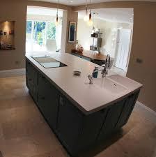 best 25 sink in island ideas on pinterest kitchen island sink