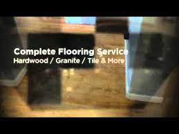 davis flooring fort collins co