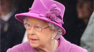 Queen Elizabeth by Queen Elizabeth Celebrates Her 91st Birthday Youtube