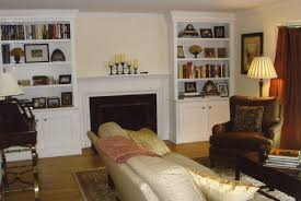 colonial decor home design