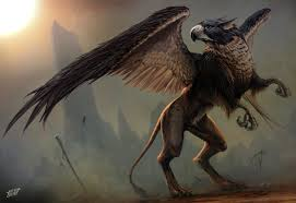 top 10 legendary greek mythological creatures findtop10s com