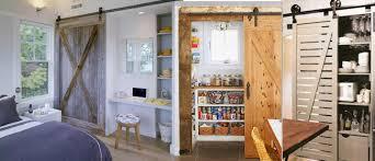 porte coulissante placard cuisine portes coulissantes placard bricolage portes portes