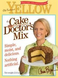 best 25 cake mix doctor ideas on pinterest box cake recipes