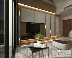 the home owners pride archives interior design singapore