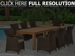 Hanamint Reviews by Castelle Patio Furniture Reviews Home Outdoor Decoration