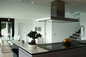 white kitchen island with black granite top islands black granite countertop kitchen island stove the