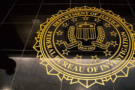 Federal Bureau Of Investigation Welcome To Fbi The Fbi Built A Database That Can Catch Rapists Propublica