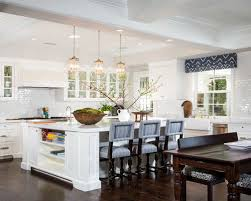 square kitchen islands square kitchen island houzz