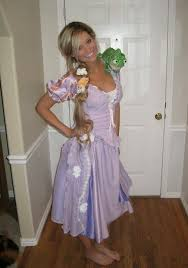 Halloween Costumes 25 Halloween Costume Women Ideas