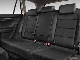 2012 Volkswagen Jetta Interior 2012 Volkswagen Jetta Sportwagen Prices Reviews And Pictures