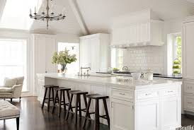 beautiful kitchen decorating ideas white kitchen decorating ideas home design ideas fxmoz