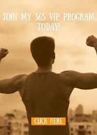 21 day fix extreme worksheets rozinka fitness