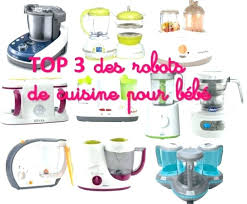 les meilleurs robots de cuisine les meilleurs robots de cuisine les meilleurs robots de cuisine