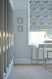 Roman Blind 41 Best Blackout Blinds Images On Pinterest Blackout Blinds