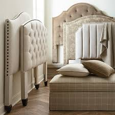 bed backs designs bassett furniture home decor furniture you ll love