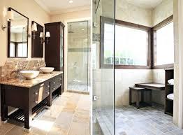 bathroom upgrade ideas shower remodel ideas bathroom upgrades bathroom remodel photo