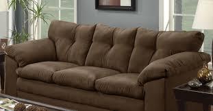 Simmons Leather Sofa Illustrious Ideas Sofa Design Plans Awful Unfinished Wood Sofa