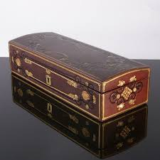 190 best boxes e images on boxes antique boxes and