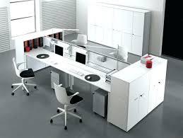 Modern Office Desk White Modern Office Storage Cabinets White Office Cabinet Modern Office