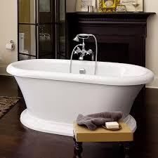 Soaker Bathtubs Bathtubs Idea Stunning Freestanding Soaking Bathtubs Cheap
