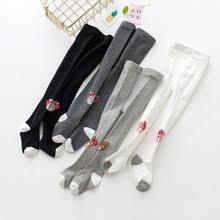 eye pattern tights popular patterned tights baby buy cheap patterned tights baby lots
