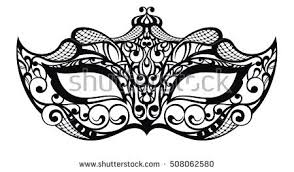 beautiful mardi gras masks carnival mask stock images royalty free images vectors
