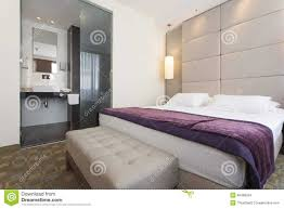 chambre a coucher de luxe étourdissant chambre a coucher luxe et dacoration chambre coucher