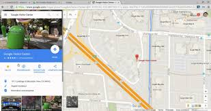 Maps Place Google Maps How To Save A Place Youtube