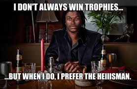 Rgiii Memes - the legend of scalabrine the 25 funniest sports memes of 2012