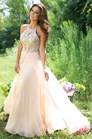 Awesome Prom Dresses Awesome Beautiful Prom Dresses Prom Dresses Dressesss
