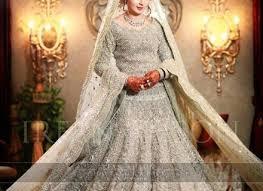 New Pakistani Bridal Dresses Collection 2017 Dresses Khazana Latest Bridal Wedding Dress Collection 2017 Beststylocom