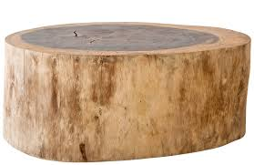 munggur tree trunk coffee table large for sale weylandts south