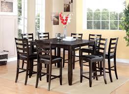 Dining Room Set With Bench Seat Salem 4 Piece Breakfast Nook Dining Room Set Table Corner Bench