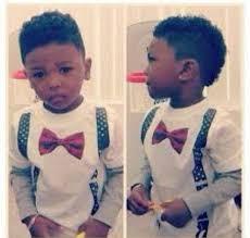 8 best toddler boy hair cuts images on pinterest baby boys boy