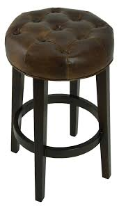 Kitchen Counter Stools Bar Stools U0026 Kitchen Counter Stools On Sale Top Grain Leather