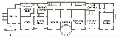 tudor mansion floor plans tudor place floor plan tudor place