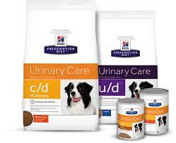 hill u0027s prescription diet c d multicare urinary care chicken flavor
