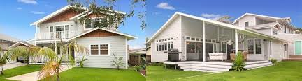 Country Home Floor Plans Australia New Home Builders Home Designs Classic Building