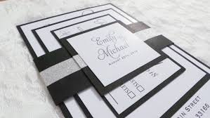 belly bands invitations free printable invitation design