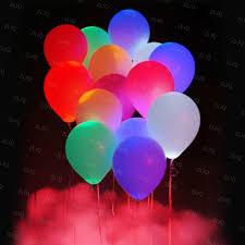 online get cheap helium christmas balloons aliexpress com