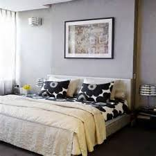 Boutique Style Bedroom Hotel Chic Apartment Home Design Ideas - Boutique style bedroom ideas