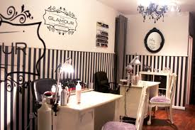 salon room coventry nail beauty salon the glamour room