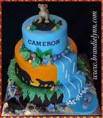 Lion King Baby Shower Cake Ideas - baby shower cakes lion king lion king themed baby shower u2014 baby