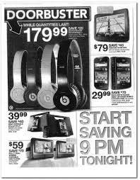 target black friday sales start 25 melhores ideias de black friday sale ads no pinterest black