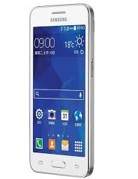 2 samsung galaxy core samsung galaxy core 2 advantages disadvantages and price