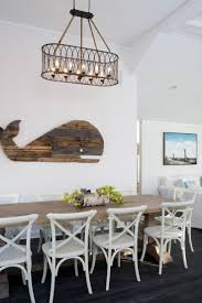 Cheap Chandeliers For Dining Room by 15 Best Ideas About Cheap Chandelier Decor Custom Home Design