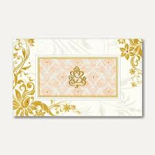 hindu wedding cards traditional hindu wedding invitations cherie amour weddings
